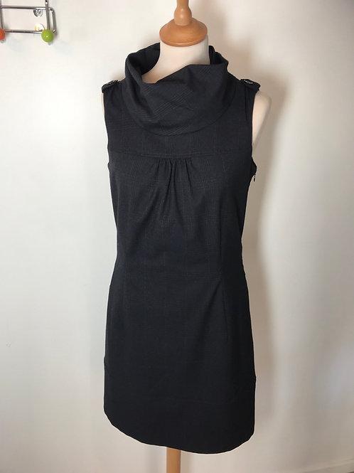 Robe femme TM Esprit - 10986