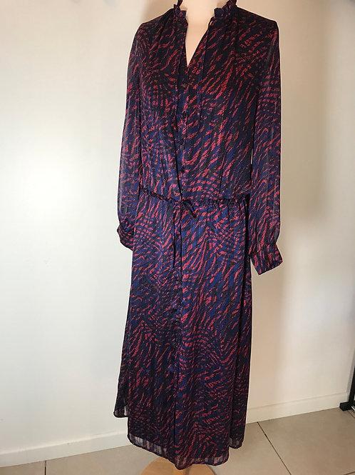 Robe femme  TXL Promod - 11870