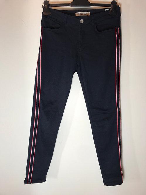 Pantalon femme  TM Zara - 11438