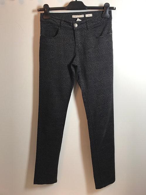 Pantalon femme  TXS IKKS - 7495
