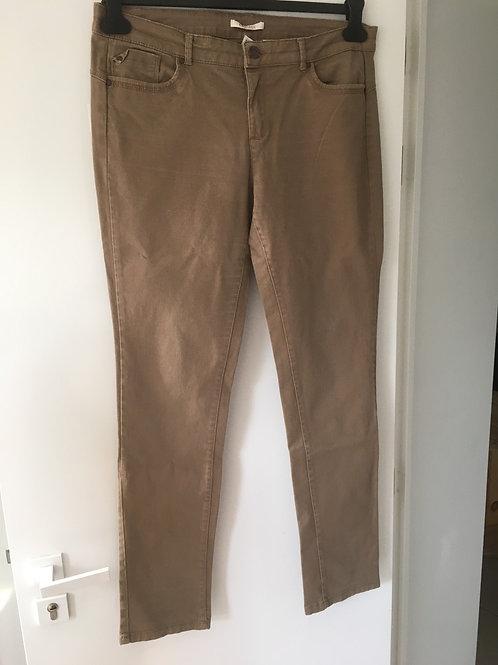Pantalon femme TXL Camaieu - 12594