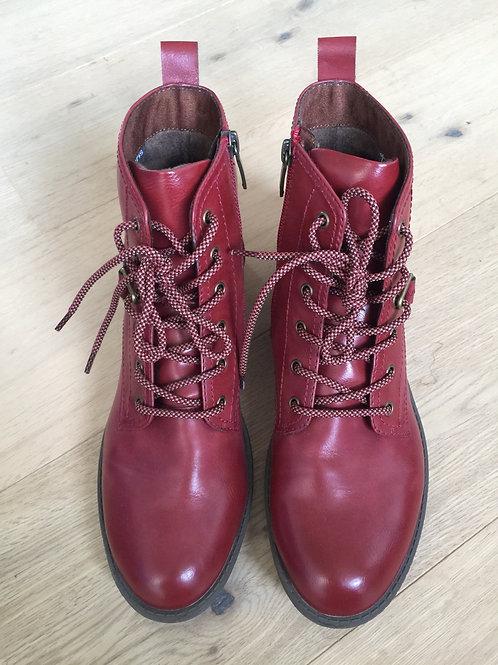 Chaussures femme P41  Tamaris - 11787 - Neuves