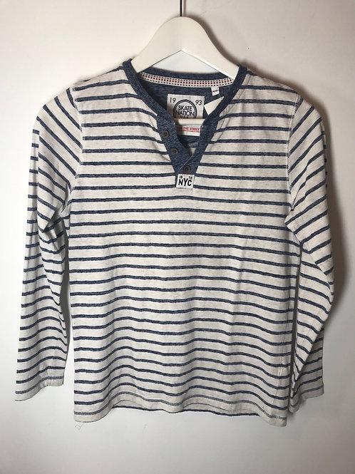 T-shirt garçon  T12A - 12439
