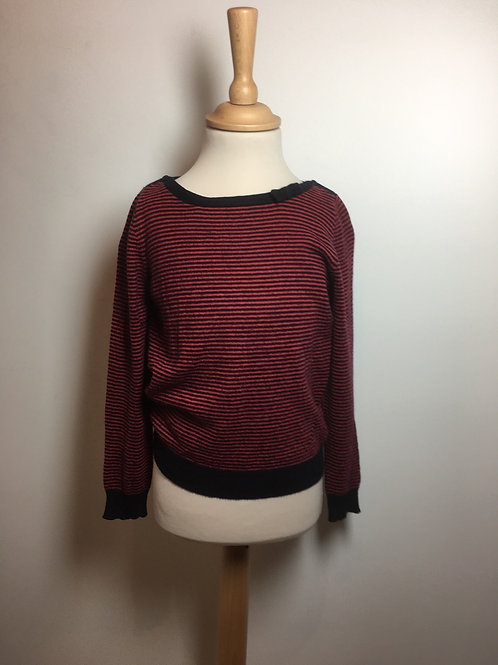 Pull fille T6A  Jacadi - 11683