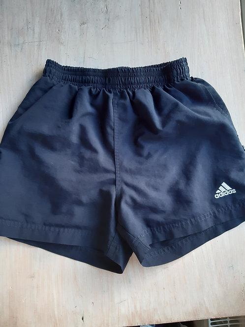 Short  T8A Adidas - 11021