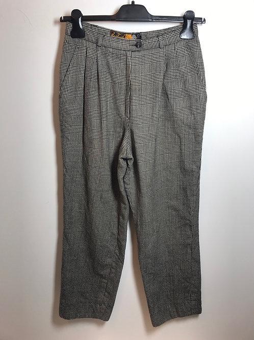Pantalon femme  TM Raphaela - 11912