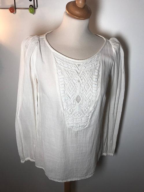 T-shirt femme TM Ikks - 11482
