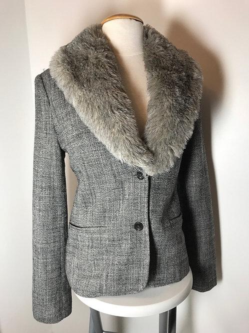 Manteau femme  TM - 10684
