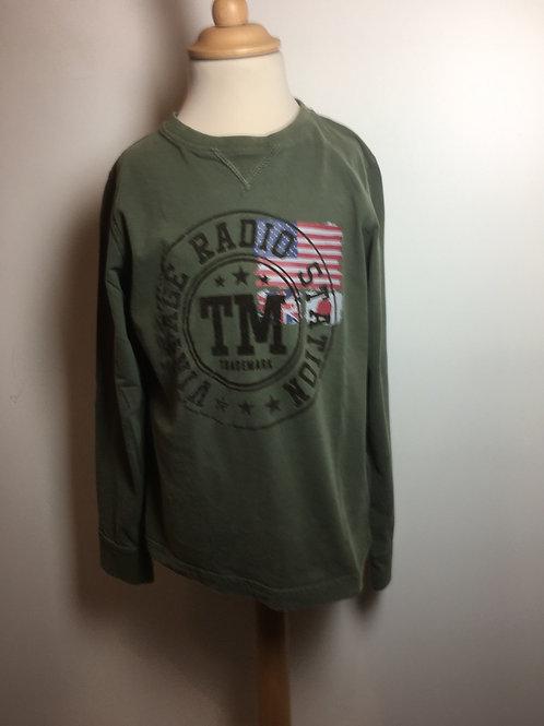 T-shirt garçon T10A JBC - 11465