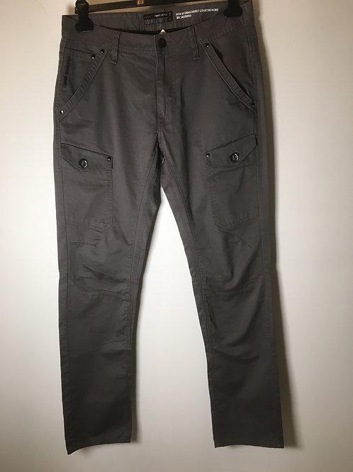 Pantalon homme TXL Urban District - 12307