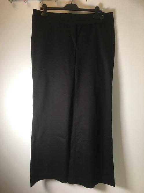 Pantalon femme TXL H&M - 11537