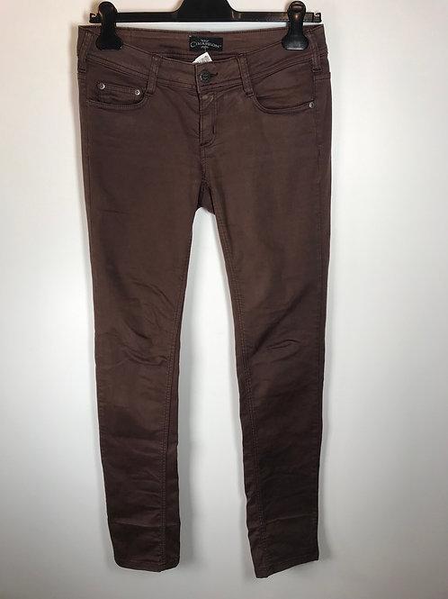 Pantalon femme T40 - Pantalon femme  TL Cimarron - 11742