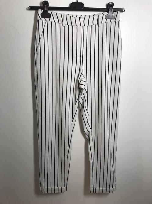 Pantalon femme  TS Camaieu - 11146
