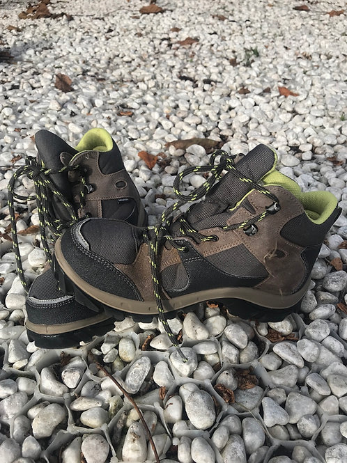 Chaussures de marche P36 Novadry - 10466