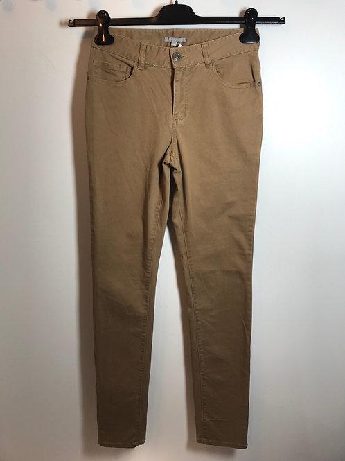 Pantalon femme  TS  3 Suisses - 11453