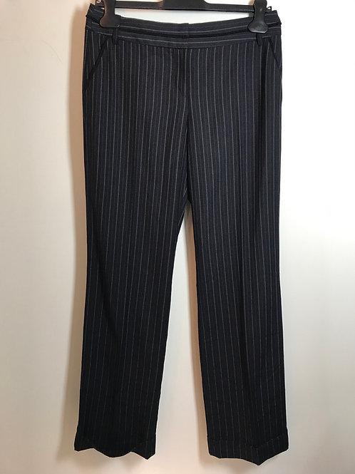 Pantalon femme  T40 - Pantalon femme TL  Manoukian - 11760