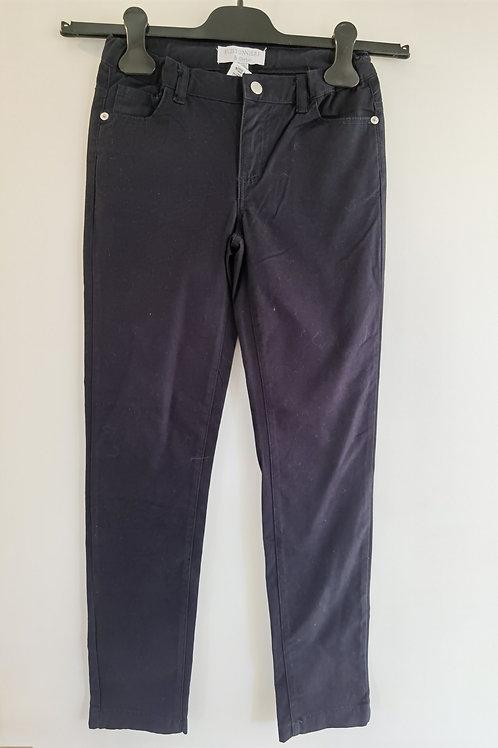 Pantalon fille T10A Buissonnière - 10051 - OK uniforme