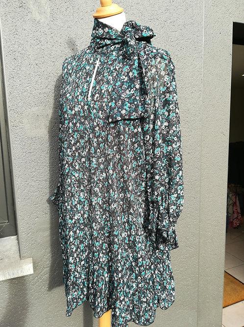 Robe femme TM-robe femme T38-11289