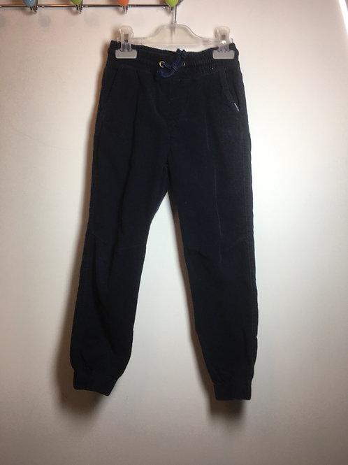 Pantalon garçon T6A H&M - 10486 - OK uniforme