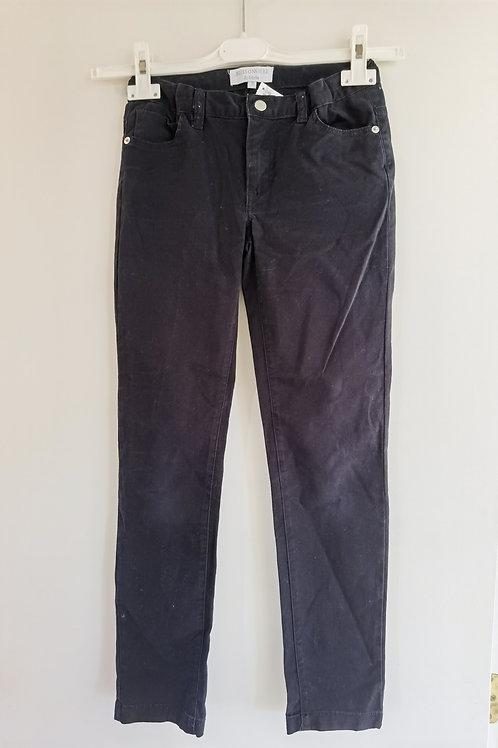 Pantalon fille T10A Buissonnière  - 12340  - OK uniforme