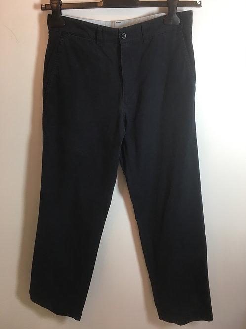 Pantalon homme TS  Jezequel - 3839 - OK uniforme