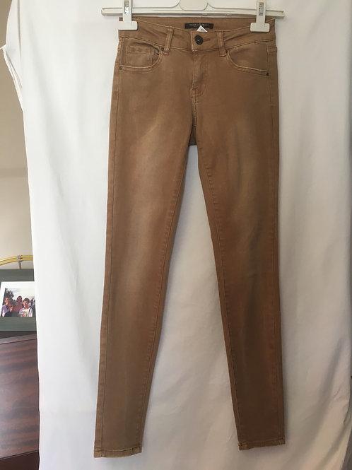 Pantalon femme  TS Toxik3 - 11553