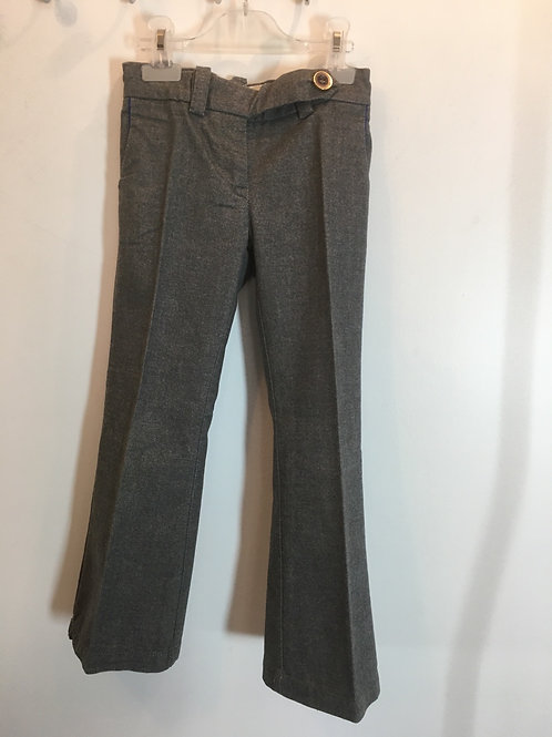 Pantalon fille  T6A American Outfitters - 12017