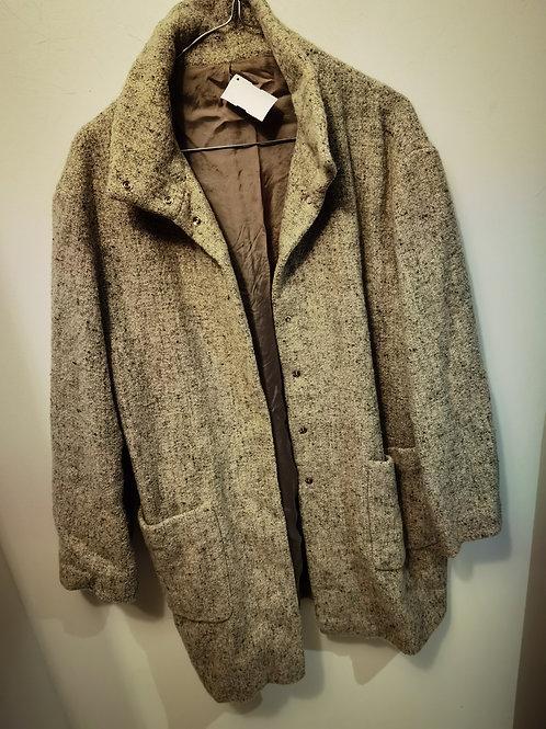 Manteau femme TXL gris - TL - 12760