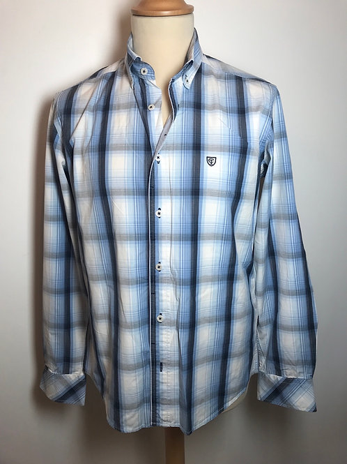 Chemise homme TS - 12542