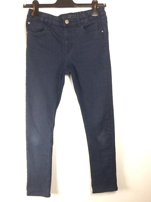Pantalon garçon T12A H&M - 10368