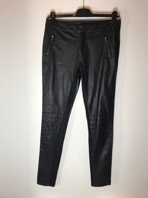 Pantalon femme  TM La Redoute - 11900