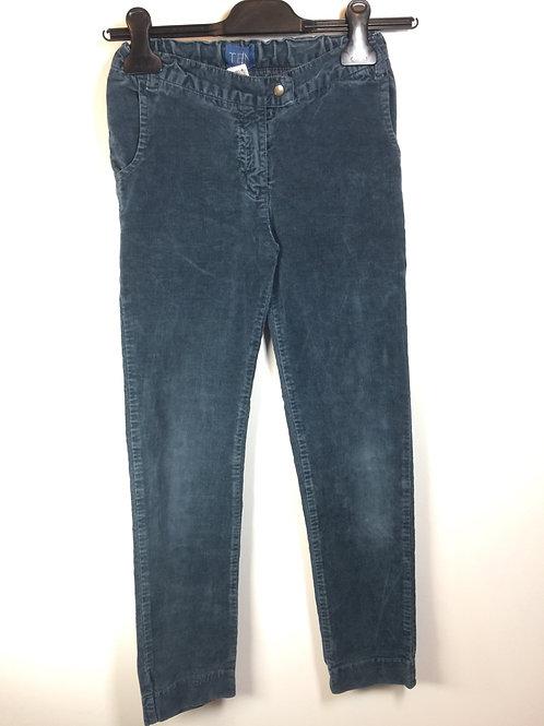 Pantalon garçon T12A Ten - 11481