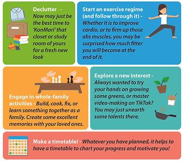 5 Great SAH Activities 20200504.jpg