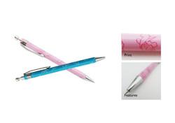 ACM Pen & Pencil Set