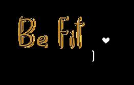 BFJ Logo 20200107-04.png