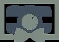 Logo 2021_v5.png