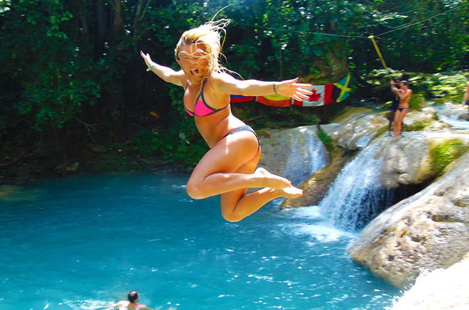 blue-hole-and-secret-falls-day-trip-plus-shopping-from-montego-bay-in-montego-bay-215269