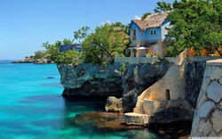 houses_negril_jamaica-wallpaper-2880x1800