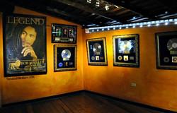 Bob-Marley-Mausoleum