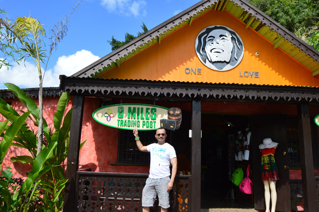 bob-marley-nine-mile-entrance