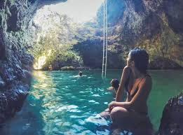 blue-hole-mineral-spring (3)