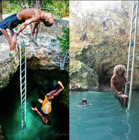 blue-hole-mineral-spring (1)