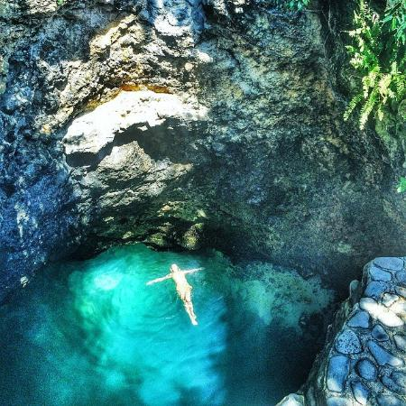 blue-hole-mineral-spring