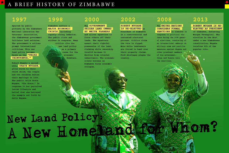 Hoxworth__Mugabe Dramaturgy__05.jpg