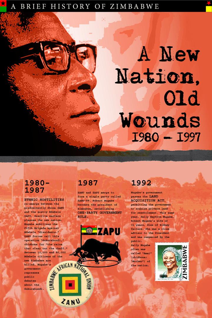 Hoxworth__Mugabe Dramaturgy__04.jpg