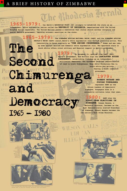 Hoxworth__Mugabe Dramaturgy__03.jpg