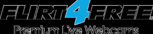 flirt4free logo.png