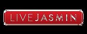 livejasmin-logo.png