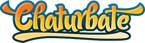1280px-Chaturbate_logo_edited.png