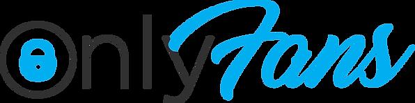 1200px-OnlyFans_logo.svg.png